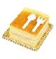 キャラメル チーズケーキ[税込400円]