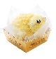 ピヨコのレアチーズ[税込432円]