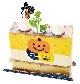 かぼちゃのシブースト[税込410円]