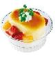 チーズケーキ[税込432円]