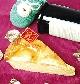 りんごのタルト [税込350円]