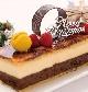 フランス伝統菓子 ガトーサンマルク[税込3,024円]