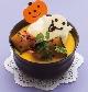 かぼちゃのプリン[税込380円]