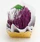 紫いものモンブラン[税込380円]