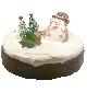 クリスマス生ショコラ[税込2,680円]