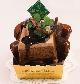 チョコレートケーキ [税込432円]