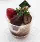わらび餅のケーキ[税込¥432]
