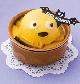かぼちゃプリン[税込389円]