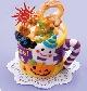 かぼちゃのプリン[税込410円]