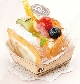 本日のケーキ[税込410円]