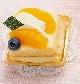 サマーオレンジ[税込367円]