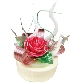 Love Flower[税込5,000円]