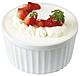 フルーツのカップケーキ[税込420円]