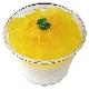 フレッシュカップオレンジ[税込462円]