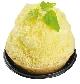チーズレモネー[税込420円]