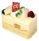 THEチーズ[320円税込]
