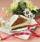 ベイクドチーズケーキ[税込420円]
