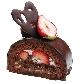 チョコレートハート[税込410円]