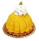 Pumpkin -パンプキン-[税込400円]