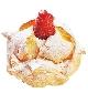 フェアリーテールチーズケーキ[税込380円]