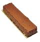 チョコチーズバー[税込200円]