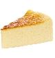 チーズケーキ[税込400円]